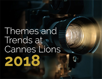 themes-and-trends-at-cannes-lions
