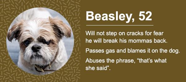 180306-handley-beasley