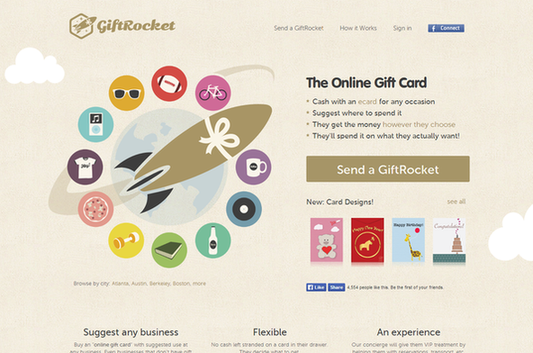 3_call-to-action-examples-send-a-giftrocket