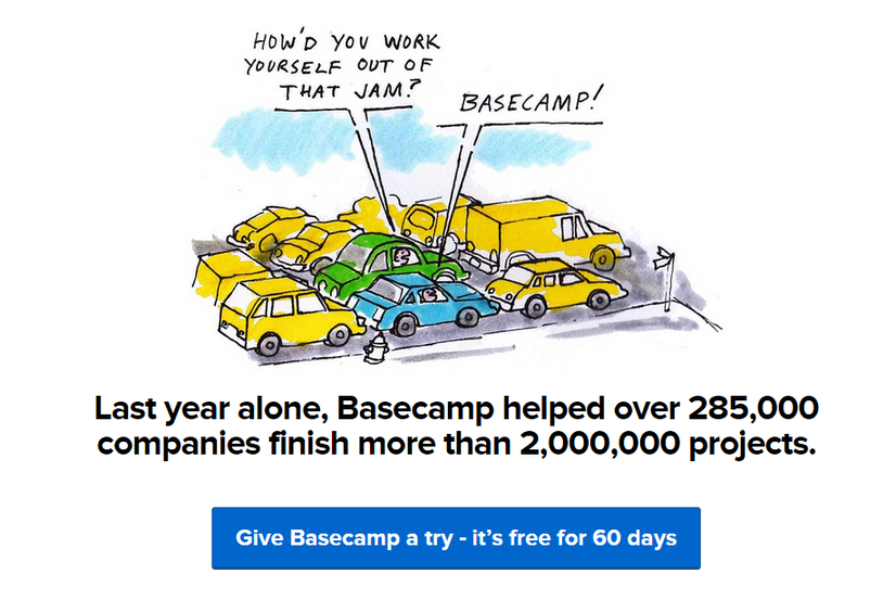 7_call-to-action-examples-give-basecamp-a-try