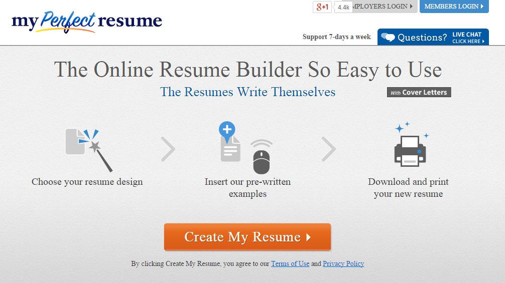 8_call-to-action-examples-create-my-resume