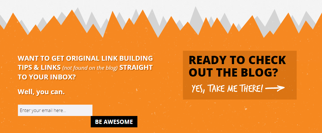 9_call-to-action-examples-be-awesome